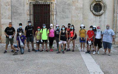 La Concejalía de Juventud apuesta por un verano con excursiones y talleres